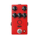 JHS Angry Charlie V3 Overdrive Pedal - Preorder (ETA: to be confirmed)