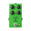 JHS Bonsai Overdrive Pedal - Preorder (ETA: Contact us)