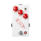 JHS Crayon Preamp / Distortion / Fuzz Pedal - Preorder (ETA: Contact us)