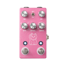 JHS Lucky Cat Delay Pedal - Preorder (ETA: Contact us)