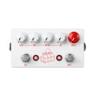 JHS Milkman Slap Echo / Delay Pedal - Preorder (ETA: Contact us)