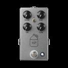 JHS Moonshine V2 Overdrive Pedal - Preorder (ETA: Contact us)