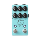 JHS Panther Cub V2 Delay Pedal - Preorder (ETA: to be confirmed)