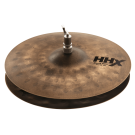 "Sabian 11302XNJM HHX 13"" Fierce Hats"