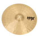 "Sabian 11990XNJM HHX 19"" Fierce Crash"