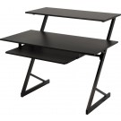 Jamstands JS-SW300 Studio Workstation Desk