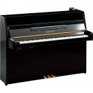 Yamaha JU109 SILENT Piano™ Series Acoustic Upright