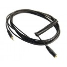 RODE - VC1 3.5mm Mini Jack Extension Cable
