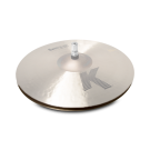 "Zildjian - K0725 15"" K Zildjian Sweet Hihat Bottom"