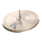 "Zildjian - K0825 14"" K Hihat - Bottom"