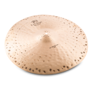 "Zildjian - K1119 22"" K Constantinople Medium Thin Ride, Low"