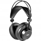 AKG K275 Foldable Over-Ear Headphones