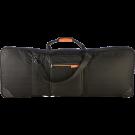 Armour KBBMW Keyboard Bag