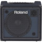 Roland  Roland - KC-200 4-Channel Mixing Keyboard Amplifier