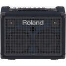Roland - KC-220 Battery Powered Keyboard Amplifier