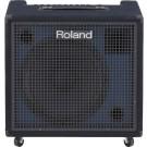 Roland - KC-600 4 Channel 200 Watts Keyboard Mixing Amplifier