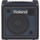 Roland - KC-80 3-Channel Mixing Keyboard Amplifier
