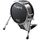Roland KD140 V-Kick