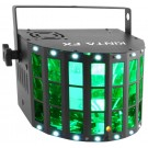 Chauvet DJ Kinta-FX LED DJ Effect Light
