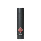 Neumann KM131 Miniature Microphone System