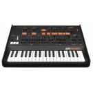 Korg ARP Odyssey Grey / Orange