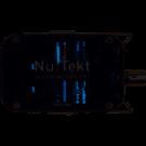 Korg HA-S NuTekt Headphone Amplifier Kit