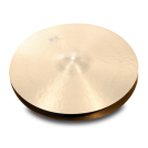 """Zildjian - KR15HB 15"""" Kerope Hihat - Bottom"""