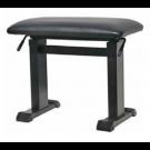Easy Lift Keyboard / Piano Throne (KTW23)