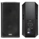 QSC KW152 Active Loudspeaker