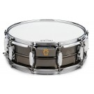 "Ludwig Black Beauty 14""x 5"" LTD Edition Bronze Snare Drum"