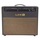 Line 6 DT50 Combo Guitar Amplifier 50w 112