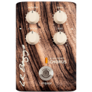 LR Baggs Align Series Chorus Pedal