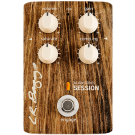 L R Baggs Align Series Session Pedal