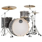 Mapex Mars 24,12,16,14S Rock Shell Pack in Smokewood