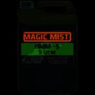Magic Mist HMM-5 Haze Fluid 5 Litre