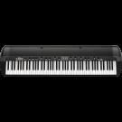 Korg SV-2 88 Key Stage Vintage Piano