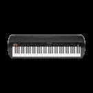 Korg SV-2 73 Key Stage Vintage Piano