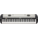 Korg SV-2S 88 Key Stage Vintage Piano w/ Internal Speakers