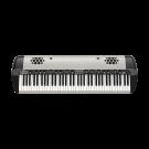 Korg SV-2S 73 Key Stage Vintage Piano w/ Internal Speakers
