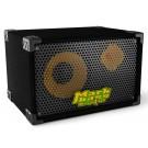 Markbass Traveller 121 Ninja Bass Speaker Enclosure (1x12) 800w