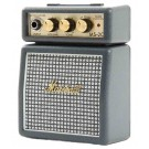 Marshall MS2C Micro Guitar Amplifier - Classic