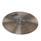 PAISTE 22 INCH MASTERS DRY RIDE