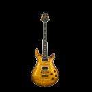PRS McCarty594 10 Top Electric Guitar in McCarty Sunburst