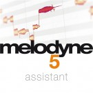 Celemony Melodyne 5 Assistant (elicense download Full Version)