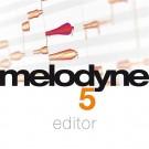 Celemony Melodyne 5 Editor (elicense download Full Version)