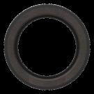 "Remo - Muff'l Control Ring, 15""   Drumhead"