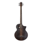 Michael Kelly Dragonfly 5 Port Java Ebony 5 String Acoustic Bass