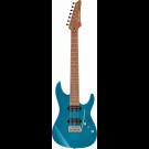 Ibanez MM7 TAB Martin Miller AZ Signature Electric Guitar