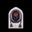 Mogami Gold - DB25 to DB25 10ft