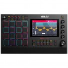 AKAI - MPC LIVE 2 -  Standalone Music Production Centre